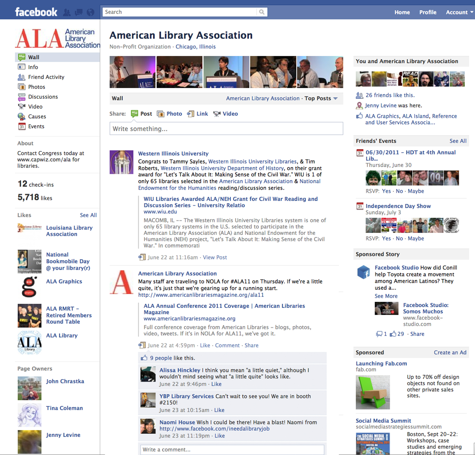 how to change facebook page username after limit